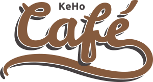 keho cafe logo